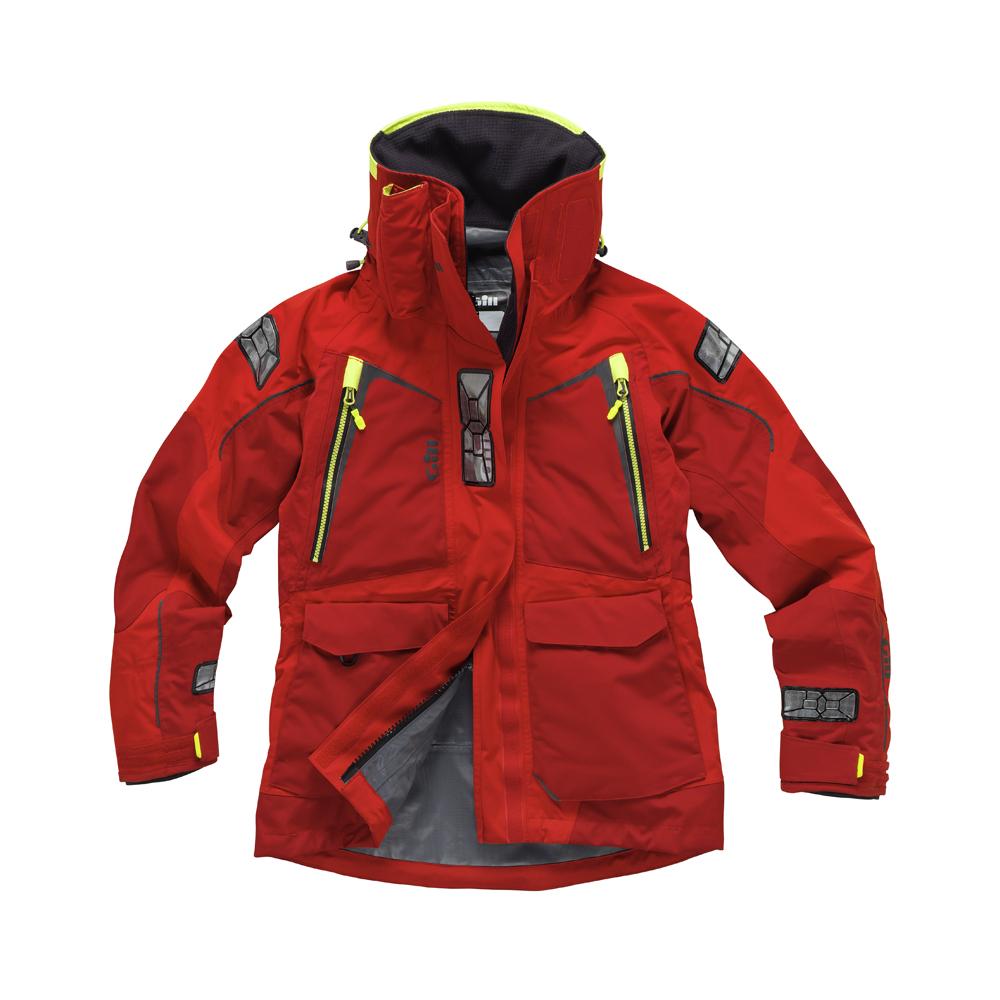 Women's OS1 Jacket
