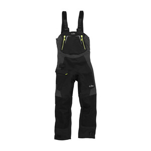 Womens OS1 Trousers