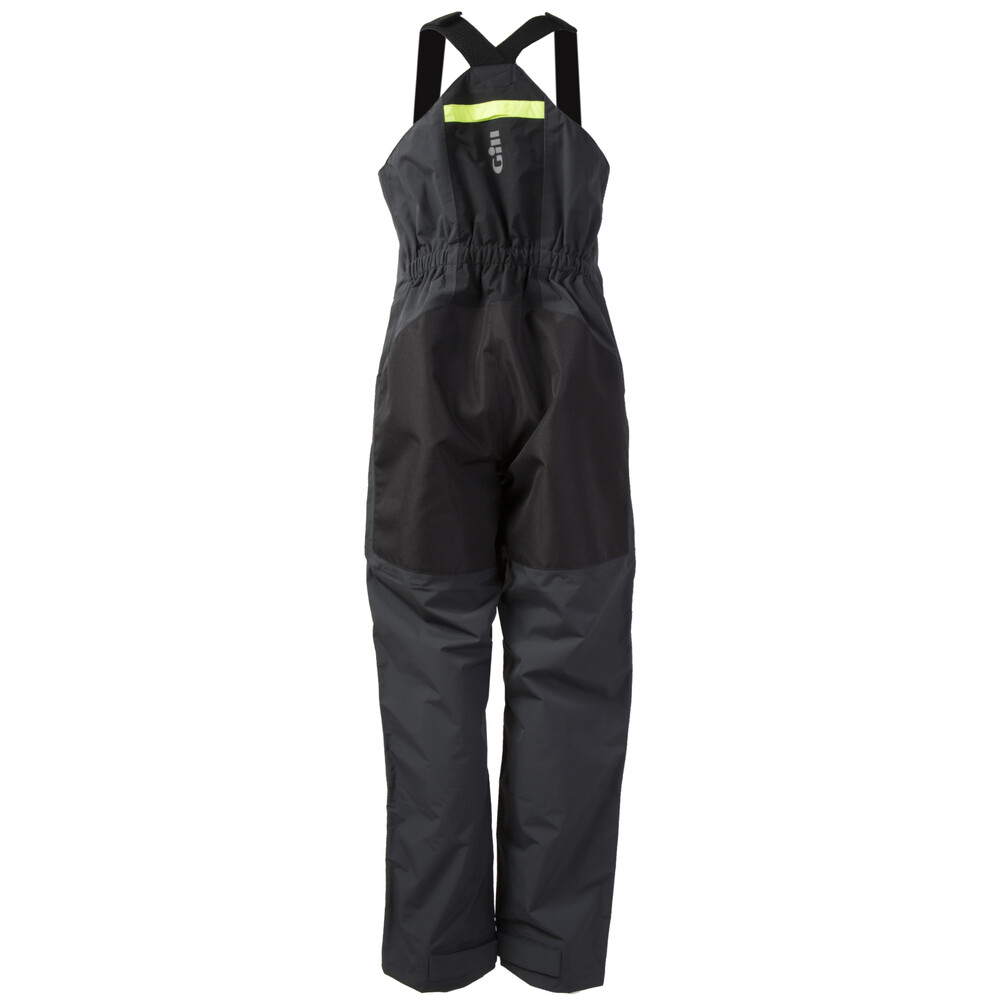 Women's OS3 Coastal Trousers