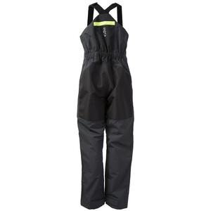 Women's OS3 Coastal Trousers