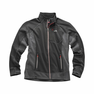 Thermogrid Jacket