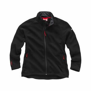 i4 Jacket