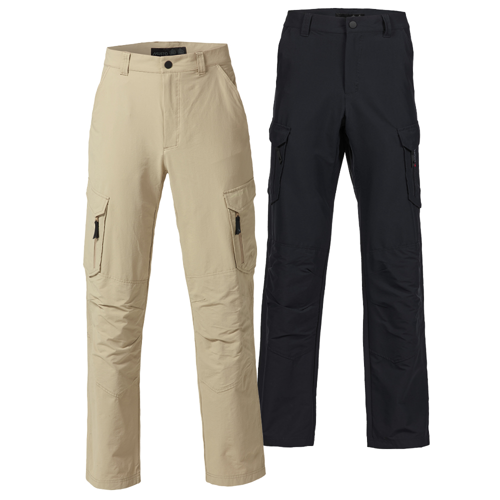 Essential UV Fast Dry Trouser
