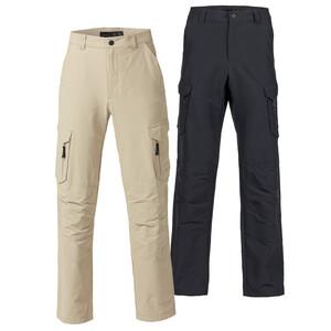 Essential UV Fast Dry Trouser