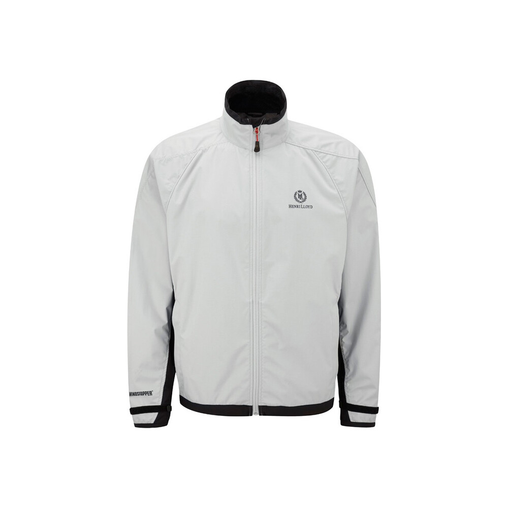 Orion Windstopper Jacket