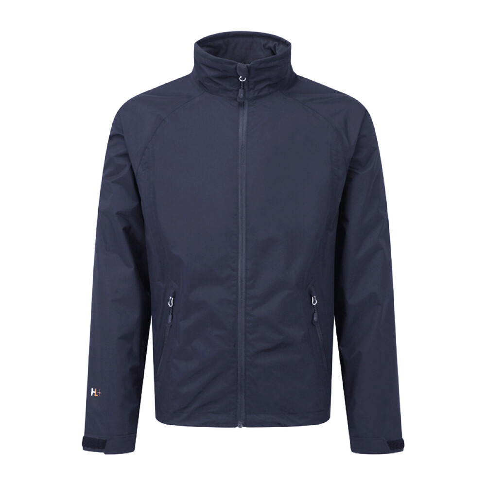 Breeze Jacket
