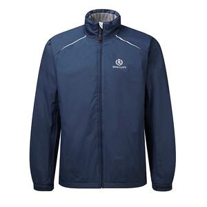 Squall Jacket