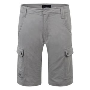 Fast Dri Cargo Shorts