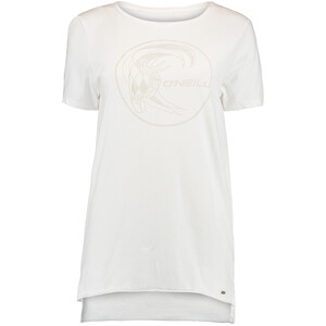 Women's Jack's Base Logo T-Shirt