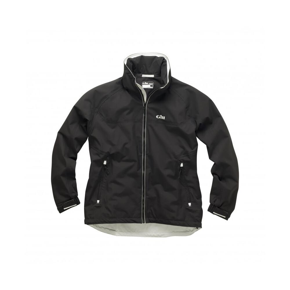 Inshore Sport Jacket - Graphite