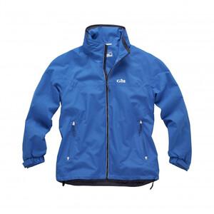 Inshore Sport Jacket - Blue
