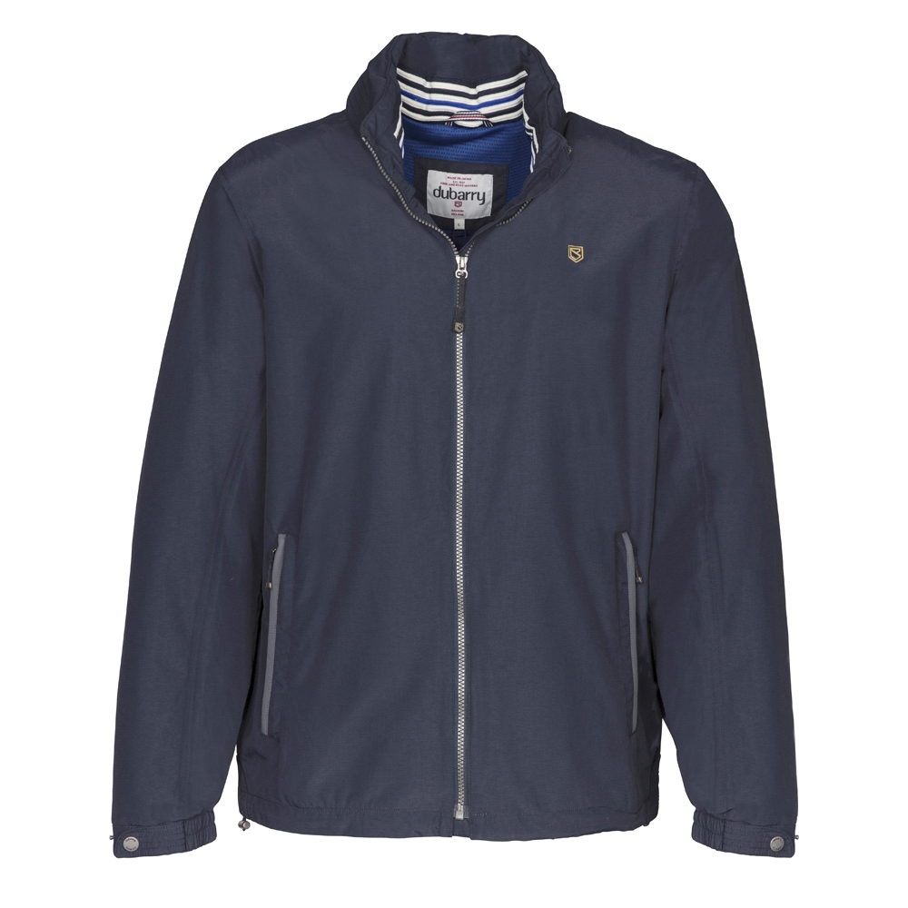 Ballycotton Lightweight Jacket