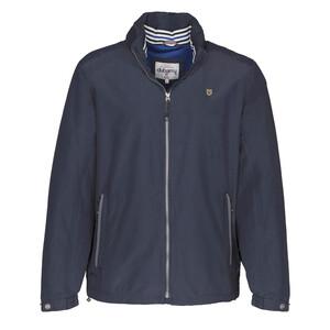 Ballycotton Lightweight Jacket