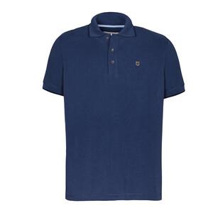 Glengarrif Polo Shirt