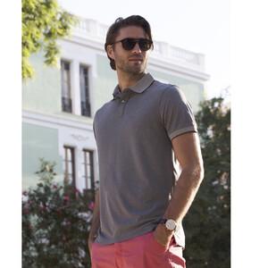 Kylemore Polo Shirt