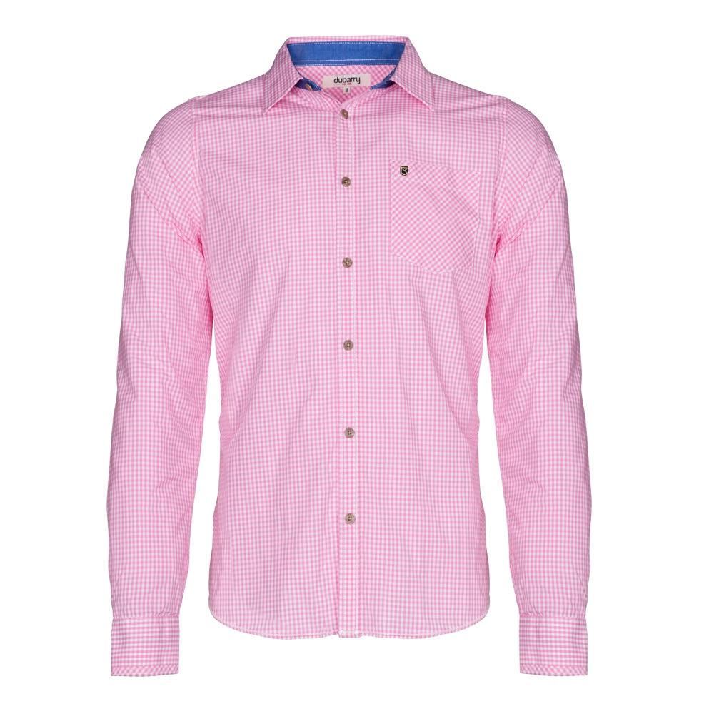 Clonbrock Shirt