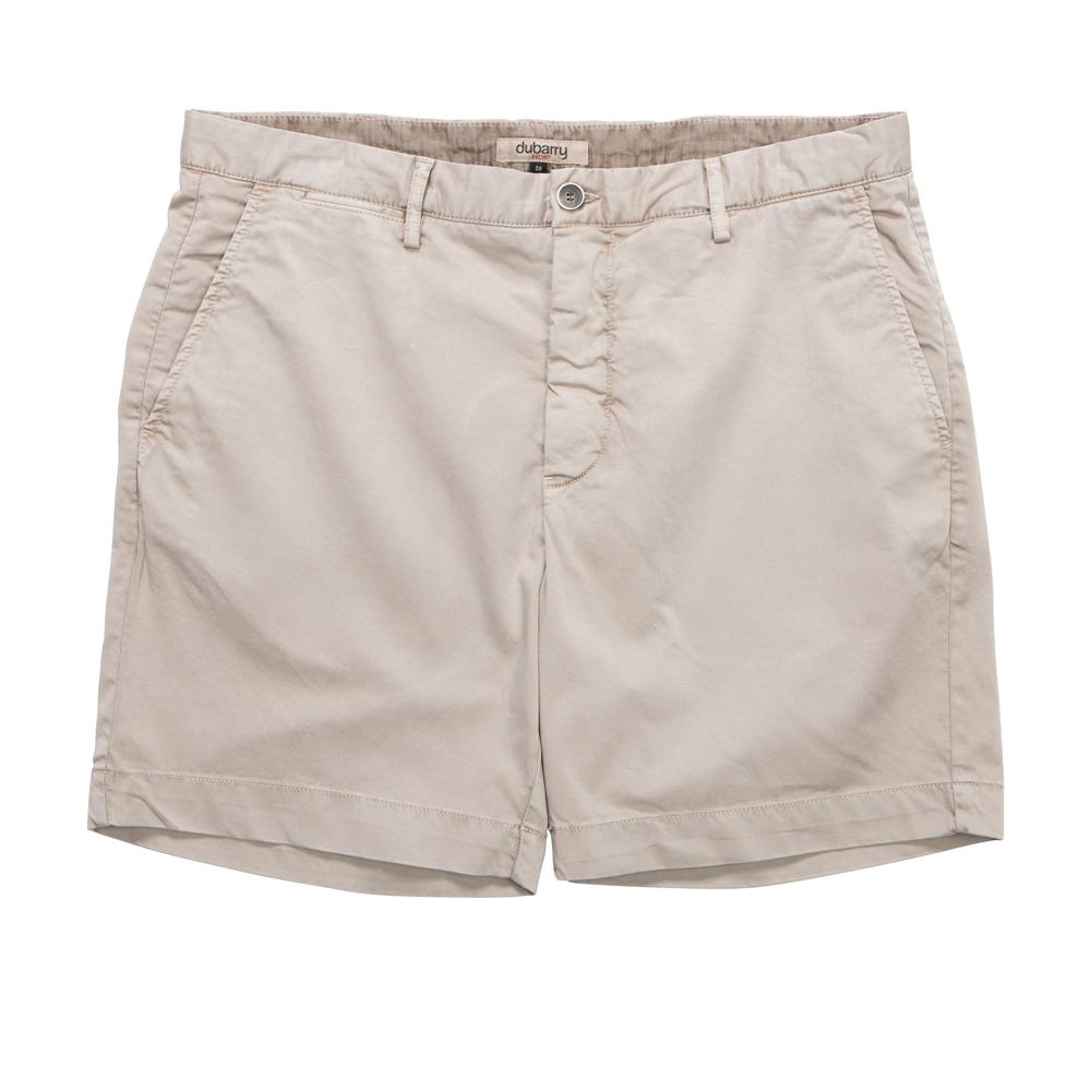 Glandore Shorts