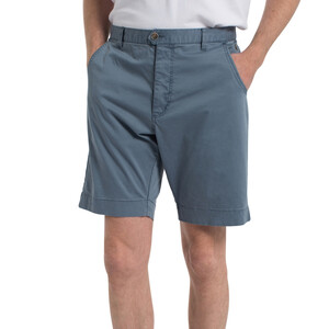 Skerries Shorts