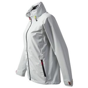 Women's Pilot Jacket