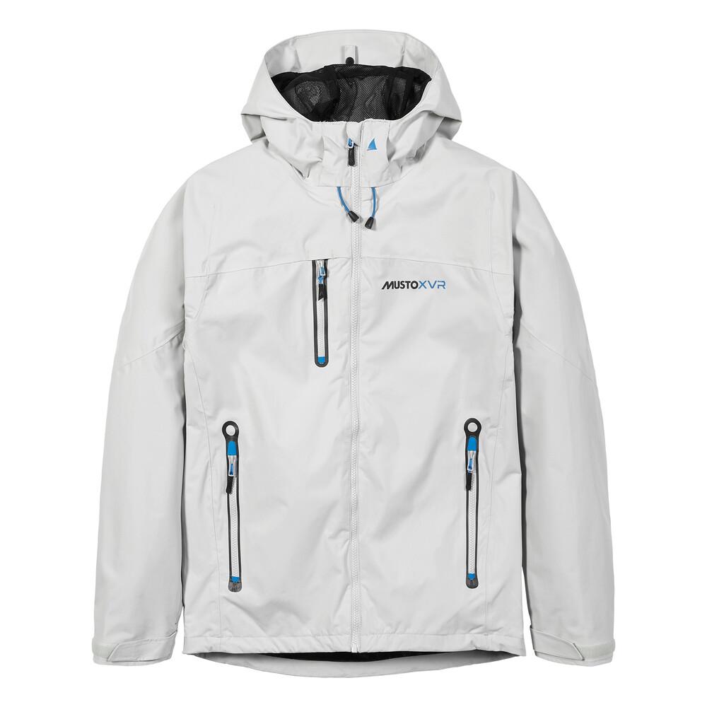BR1 XVR Jacket