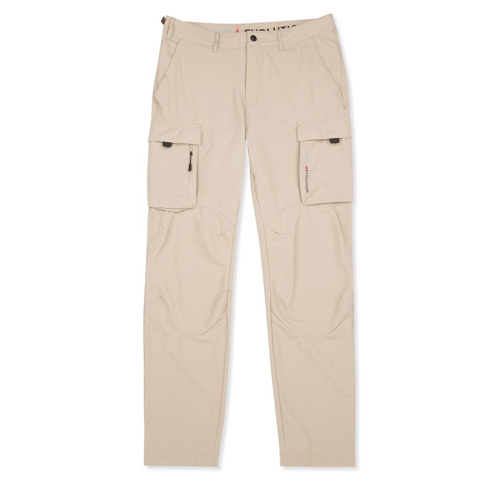 Deck UV Fast Dry Trouser