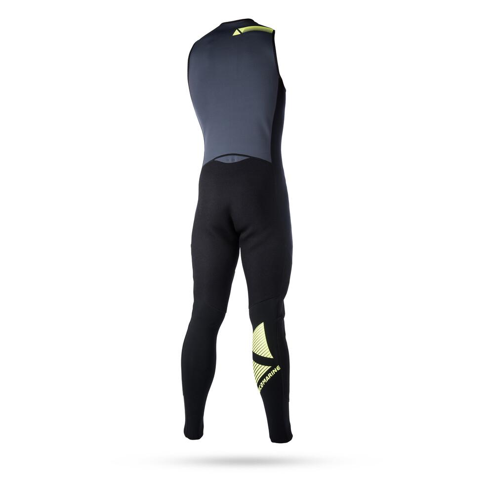 Ultimate Longjohn 1 1/2mm Wetsuit