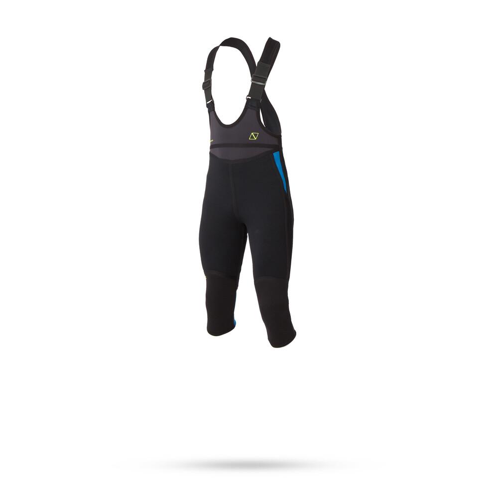 Ultimate Hiking Pants
