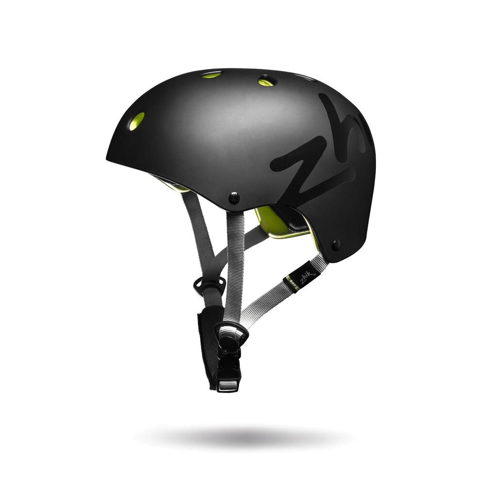 H1 Helmet