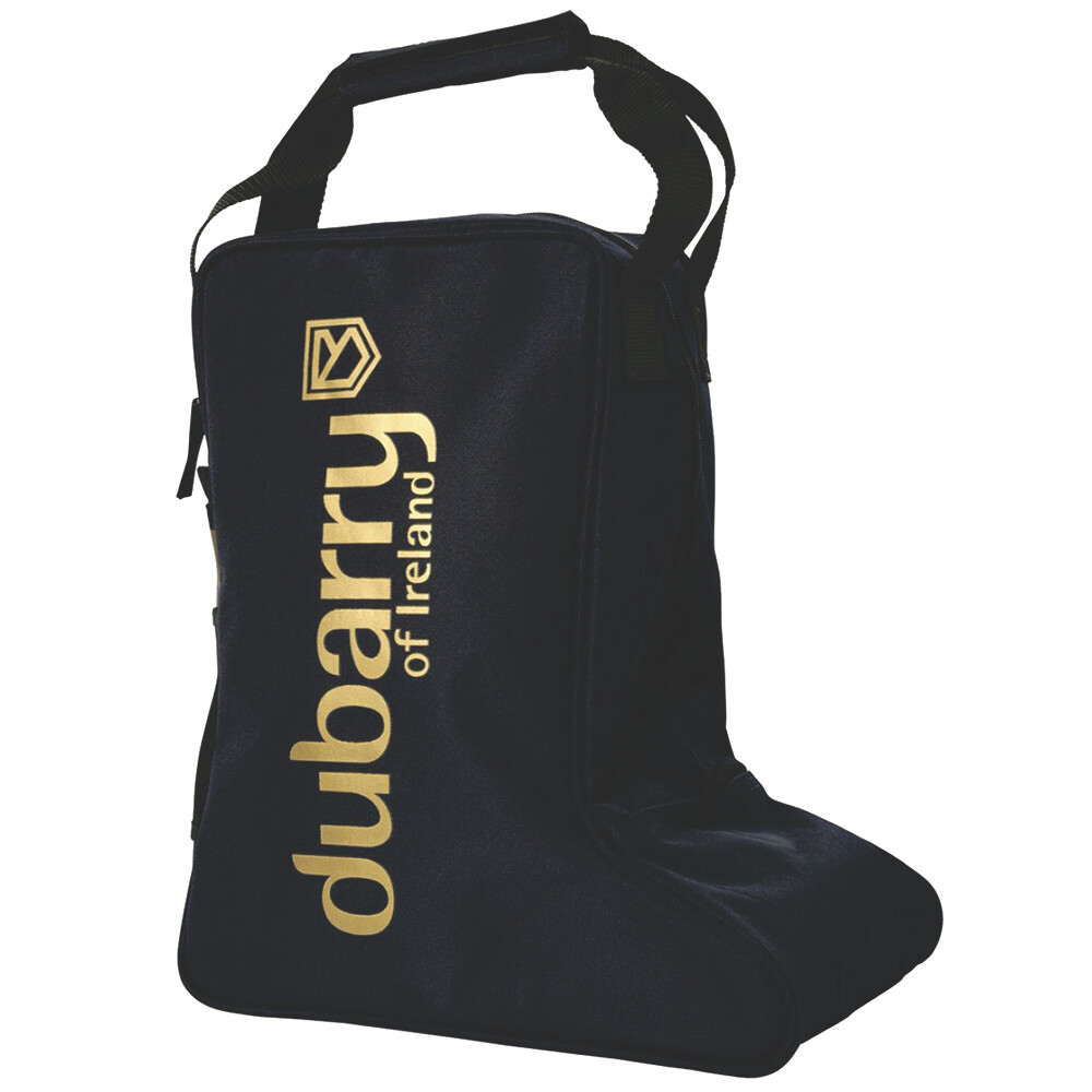 Glenlo Boot Bag