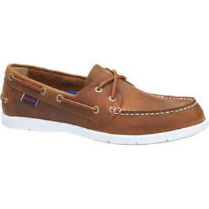 Litesides Deck Shoe