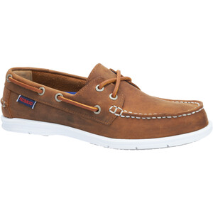 Women's Litesides Deck Shoe