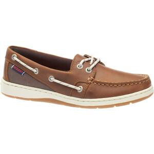 Maleah Women's Deck Shoes