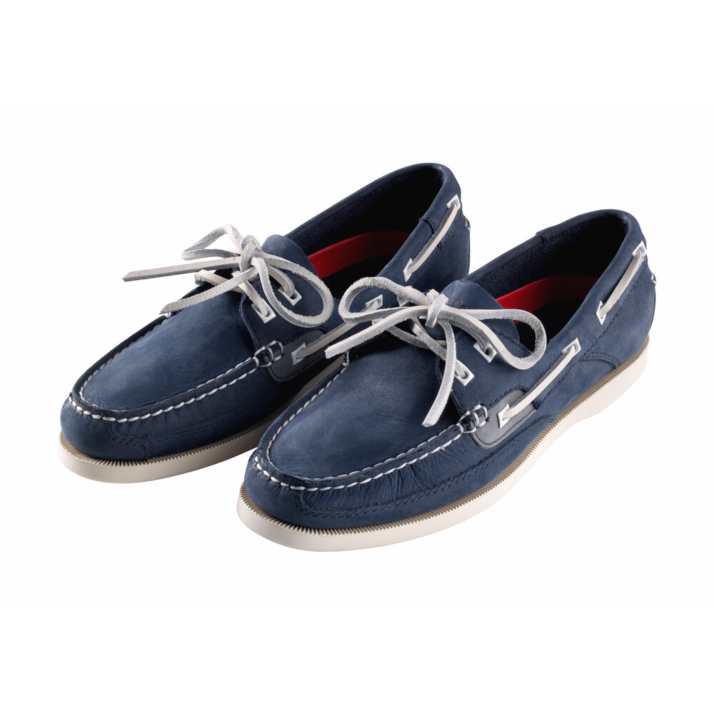 Women's Baltimore Deck Shoe