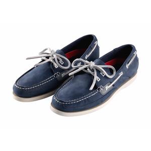 Women's Baltimore Deck Shoe