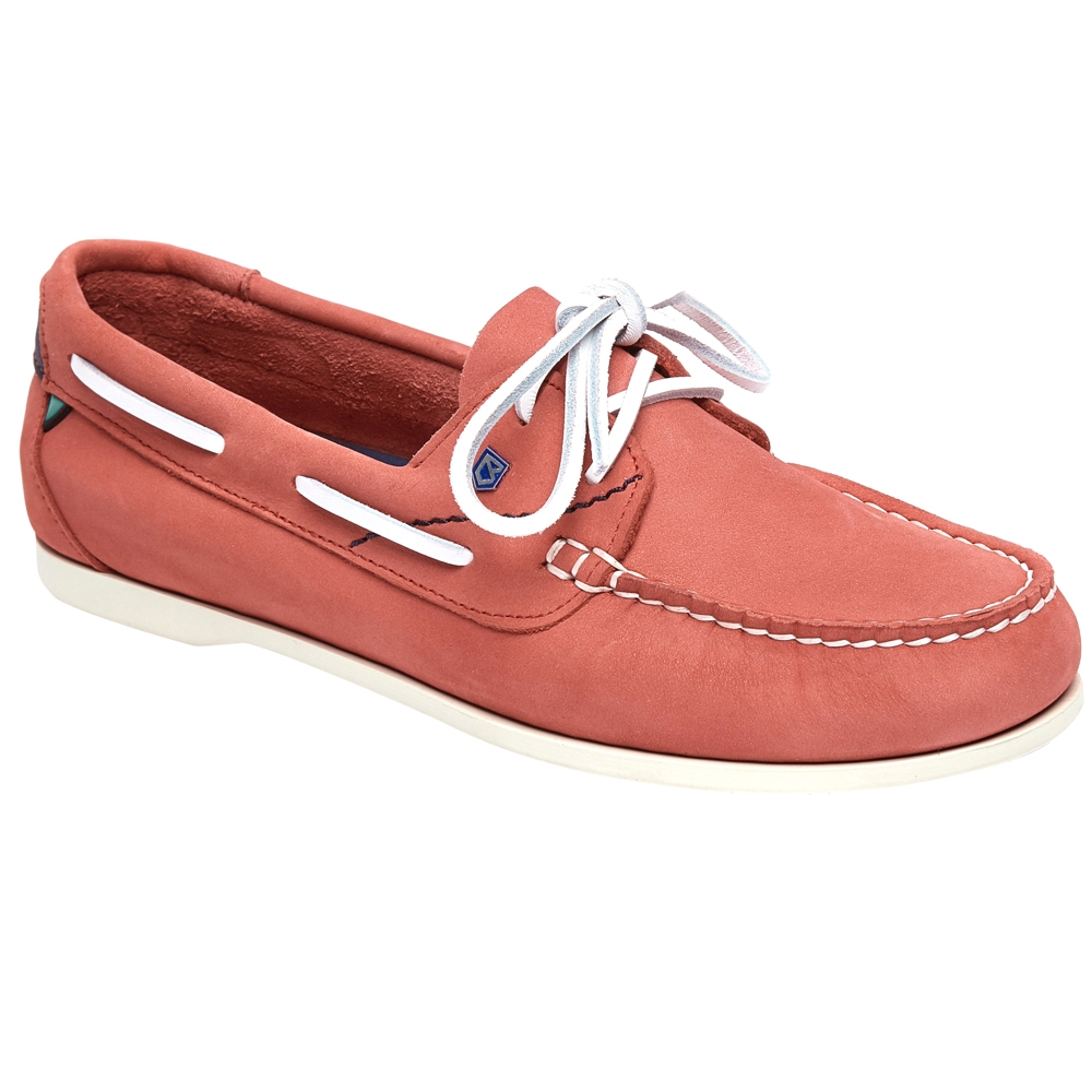 Womens Aruba Deck Shoe