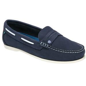 Women's Belize Deck Shoe