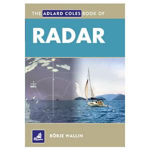 Book of Radar