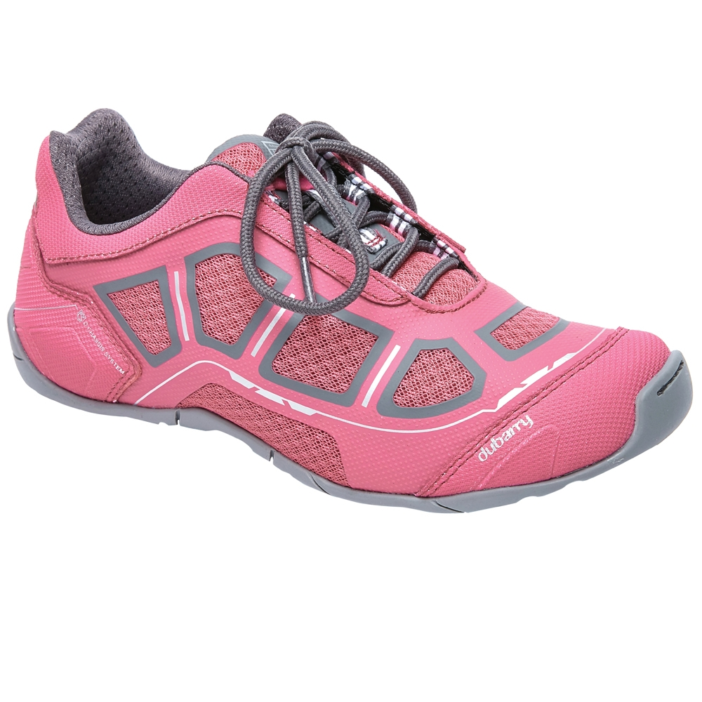 Women's Easkey Deck Trainers