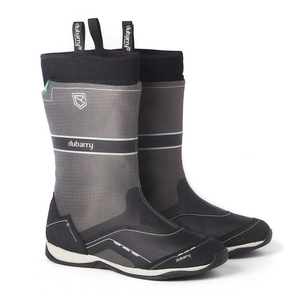 Fastnet Boot