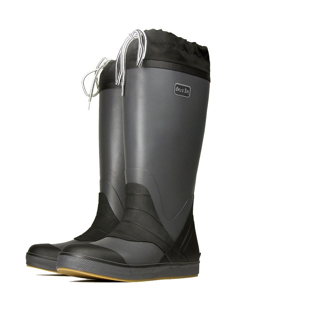 Solent Boot