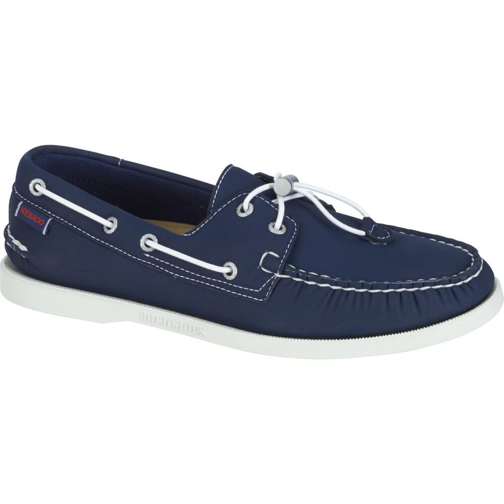 Ariaprene Litesides Deck Shoe