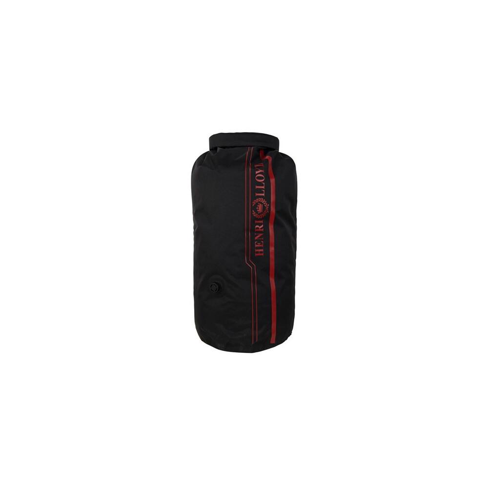 Waterproof Dri Bag 25L