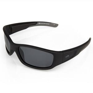 Squad Sunglasses Black