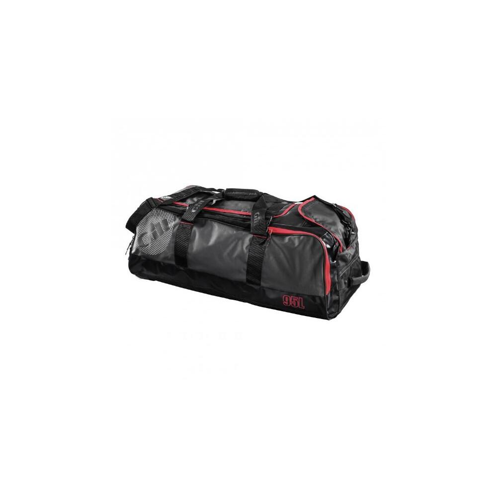 Rolling Cargo Bag