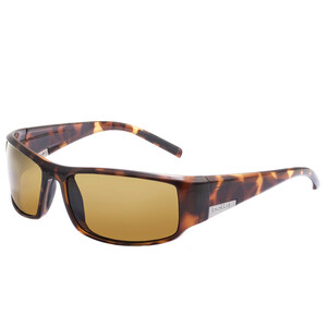 King Sunglasses - Dark Tortoise - Polarised A14 oleo A