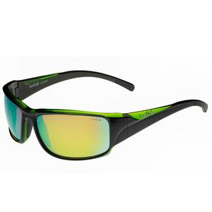Keelback Sunglasses