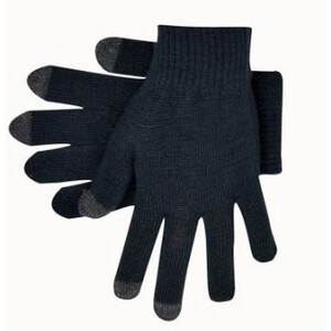 Touch Screen Thinny Glove