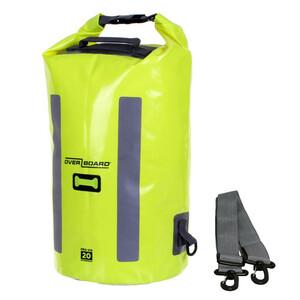 Hi-Vis Dry Bag 20Litre
