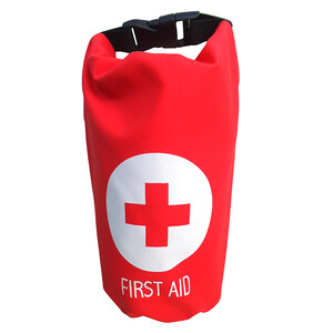 Dry Bag - 2.5 Litre (First Aid)