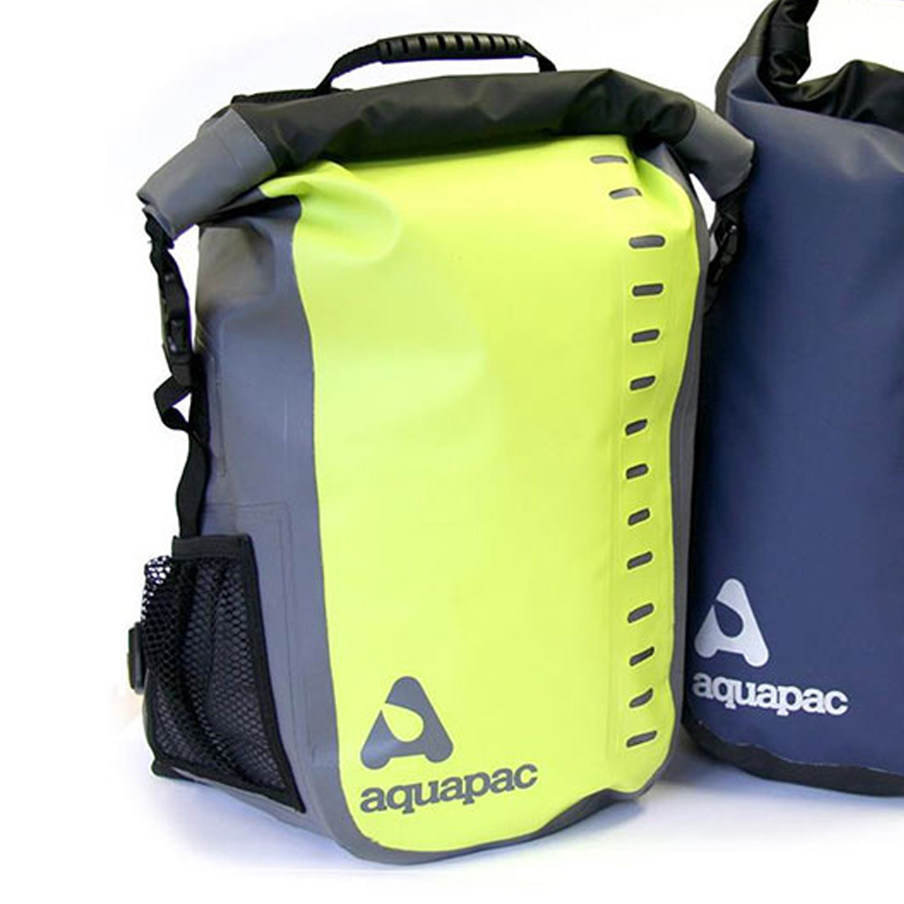 Toccoa Waterproof Daysack